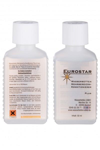 Eurostar Konditionierer