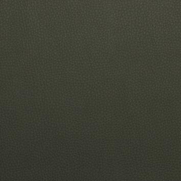 Granitgrau-AL15QeKij4zZ0XHi