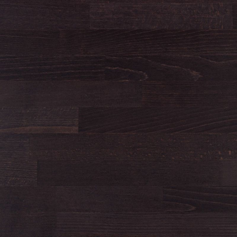 04-Buche-wenge-lackiert