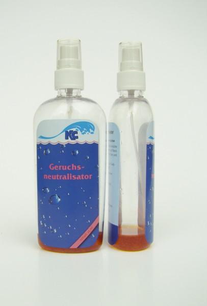 Geruchsneutralisator von Karmachemie